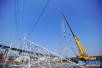 河南电力直接交易降本增效显著 交易规模持续扩大