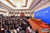张业遂:中国的国防投入低于世界主要国家