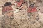 首个中国古代壁画通史展