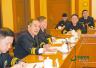 论加强国防科技创新,解放军和武警部队代表委员都说啥