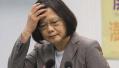 民进执政到底给了台湾人民什么?台网友一字妙答