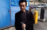 """""""亿万富姐""""吴英死缓变25年有期徒刑 减刑依据是什么?"""