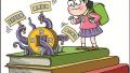 """""""亮剑""""校园贷:向大学生适度开放信用卡业务"""