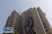 3月均价54185元/平方米 深圳新房均价连续18个月下降