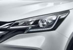谁才是十万级SUV性价比之王?东风风神新AX7对比广汽传祺GS4