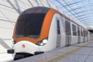 """""""换乘之王""""杭州地铁5号线明年开通 将穿越7个城区"""