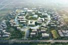 刚成立的西湖大学发布招聘信息 这里都需要哪些人?