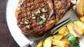 女性常吃红肉 易患结肠癌