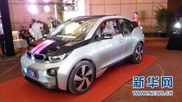 平安彩票正规吗:中国放宽市场准入、降低汽车关税是迫于美国压力?看事实
