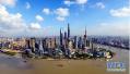 15分钟生活圈来了!老小区居多的上海打造社区生活蓝图