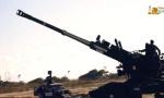 印度火炮号称全球第一