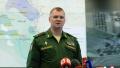 俄国防部:美英法导弹打击的真正目标是叙利亚军事设施