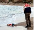 你知道吗?今天4月17日,是叙利亚独立日