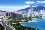 """山东""""全国文明城市""""已达16个 今年起17市全创建"""