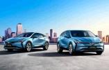 划重点:北京车展之传统车企新能源车型亮点放送篇!