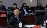 """大庆市副市长冯忠宏坠亡5天原因仍不明 媒体:不能让真相成""""悬疑剧"""""""