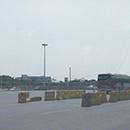 南京二桥明天养护施工