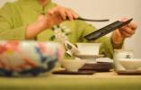 剖析天价茶频现:茶叶好坏真假全凭专家一张嘴?