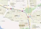 哈尔滨松北多条公交运行线路有变 天鹅饭店站拆分完成