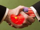 杨洁篪应约同美国国务卿蓬佩奥通电话:中美应尊重彼此核心利益