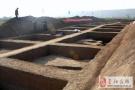 ?5000多年前河南人住的房子是啥样?看这个