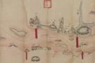 """4件138年前的地图""""报料"""" 温州系""""海上丝绸之路""""重要节点城市"""