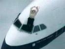 一文读懂:川航飞行员在空中经历了哪些残酷考验