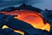 夏威夷火山持续喷发 当地旅游业损失数百万美元