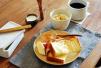 早晚飯早點吃 進食時間結束越早越利于減肥