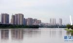 截至4月底瀋陽市營商辦解決企業訴求200件