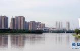 截至4月底沈阳市营商办解决企业诉求200件