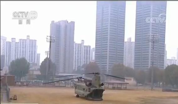 澳门银河电子游艺:韩美同盟到关键节点?文在寅亲信:应放弃韩美同盟