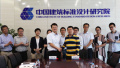 筑梦高科与中国建筑标准设计研究院签订战略合作协议 携手推进SSGF高质量发展