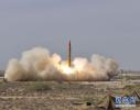 印度成功进行延长导弹寿命试验 将节省大笔费用