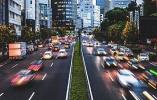 沈阳将构建公众出行统一大平台 未来出行将更便利!