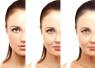 人体新的标志物被发现成为衰老相关科学依据