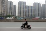 """买房""""摇一摇""""背后:杭州存销比跌至近八年最低点"""