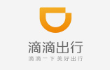 滴滴外卖正式登陆南京 新注册客户可获50元大礼包