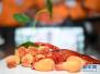 俄罗斯吃货有福啦!10万只中国小龙虾出征世界杯