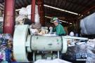 再生资源回收利用协会:危废利用应转变理念内涵发展
