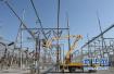 山东电建助力印度电力基础设施建设