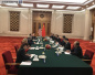 王毅:中方支持朝鲜半岛核问题纳入对话和平解决的正确轨道