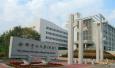 香港中文大学(深圳)在鲁综招 817名学生竞争53个录取席位