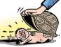 河南睢县法院执行干警凌晨出击 被执行人十万欠款终还清