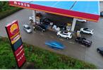 公路物流降成本:车货匹配少空驶 加油仓储有优惠