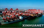 青岛西海岸新区一船舶发生坠亡事故 已开展事故调查工作