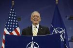 """""""关键时刻"""",美国国防部长将访问中国!"""