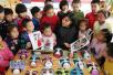 青岛督查中小学初始年级减负情况,拒绝幼儿园小学化