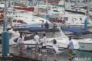 胆儿真肥!普吉岛沉船事故后仍有大批中国游客出海游 称不担心安全