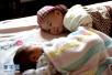 遼寧探索獎勵二孩家庭政策 兩因素或成生育者最大顧慮